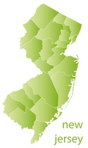 nj_counties_map